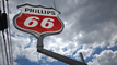 Appeals court upholds dismissal of Phillips 66 401(k) stock case