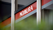 Nomura explores sale of Taiwan asset management unit