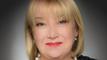 South Texas Money Management founder and chairwoman Jeanie Wyatt dies