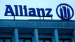 Pension plans investing with Allianz funds see big losses