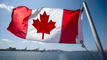 Aon: Canadian pension funding ratio rises to 95.4% in Q2