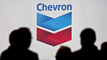 Chevron to fuel pension plan with $1.5 billion contribution in 2020