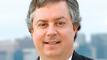 Good returns, strong fundraising benefit alternative firms