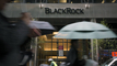 European ombudsman raises concerns over EC hiring BlackRock for ESG study