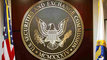 SEC panel says agency should add sustainability disclosure rules