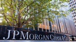 Shareholders reject climate resolution at J.P. Morgan Chase