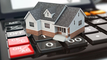 Real estate assets top $3.5 trillion in 2019 – survey