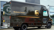 UPS to deliver $1.1 billion to global pension plans in 2020