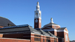 University of Vermont streamlines 403(b) plan record keepers