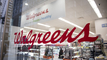 Court greenlights ERISA suit against Walgreens