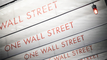 401(k) investors hold steady but hungry for info
