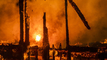 S&P Global finds 60% of companies at risk from climate change
