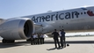 American Airlines to board $196 million into pension plans in 2020