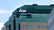 Aon to push $123 million into worldwide pensions plans in 2020