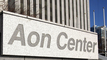 Aon, Willis Towers Watson strike merger deal