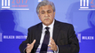 Abraaj collapse not the same as Bernie Madoff