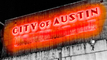 Austin Employees investment team looks to the past for answers