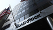 Fed chooses BlackRock for pandemic support programs