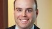 Evanston Capital buys back minority stake from TA Associates