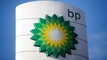 BP, shareholders will work on 2021 climate-change resolution