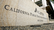 CalPERS wants to keep private debt documents from public release