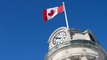 Canadian plan funding drops dramatically in Q1