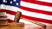 Federal court allows mortality table suit against Rockwell to continue