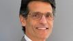 Arlington County Employees executive director/CIO to retire next year