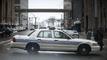 Detroit Police & Fire files suit over deputy CIO's pay raise