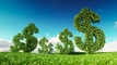 Global ESG-data driven assets hit $40.5 trillion