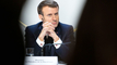 Investment industry may emerge winner in French pension reform fight