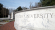 Emory University agrees to pay $17 million to settle ERISA claims