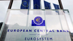 ECB relaxes rules on collateral to ease credit conditions