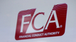 FCA gives companies additional time to file annual reports