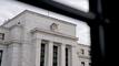Fed lifeline saves bond funds teetering on brink of ETF hell