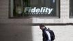 Fidelity's $1 trillion 'bond queen' is retiring