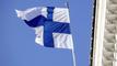 'Massive risk' drives ESG bets at $108 billion Finnish funds