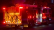 Louisiana Firefighters name 3 finalists in emerging markets debt search