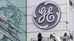 General Electric pays $2.65 billion in lump sums