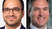 Quant experts win top Bernstein Fabozzi/Jacobs Levy award