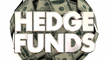 Hedge fund assets reach record high in fourth quarter – HFR