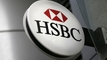 HSBC appoints new CEO for retirement plans