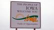 Iowa Public Employees gets new CEO