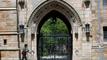 Richest private colleges decline federal stimulus money