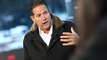 Barclays: U.K. probing CEO Jes Staley's ties to Jeffrey Epstein