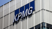 KPMG offloads pension advisory unit to private equity firm