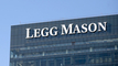 Franklin buys Legg Mason in effort to survive passive era