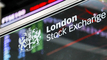 LSE seeks to acquire Refinitiv in deal valued at $27 billion
