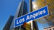 Los Angeles City Employees temporarily allows rebalancing to be deferred