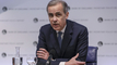 Bank of England holds rates as Britain exits EU